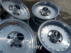 15 Wheels Rims Aluminum Alloy Mag American Racing Outlaw I 1 Centerline