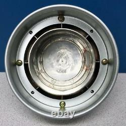 1994-1997 Ford F250 / F350 4x4 Chrome Center Caps with 4x4 Access # C3140 SET 4