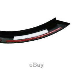 2009 2010 2011 2012 2013 2014 FORD F150 ABS Fender Flares Wheel Protector OELook