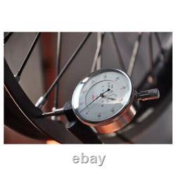 For KTM Supermoto 17&17 Complete Wheel Set SX SXF EXC 125-530 03-19 Orange Hub