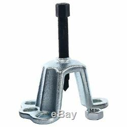 Front Drive Wheel Bearing Hub Puller FWD Rear Axle Installer Remover Garage Tool