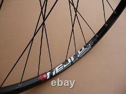 Wheels 26 27.5 650b 29 29er All Mountain Bike MTB AM QR Disc Mach1 Neuro